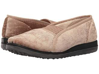 Foamtreads Quartz Women's Slippers