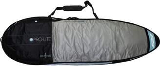 DAY Birger et Mikkelsen Pro Lite Pro-Lite Kerr Signature Quick Strike Double Bag