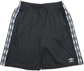 Umbro Men's Diamonds Performance Shorts