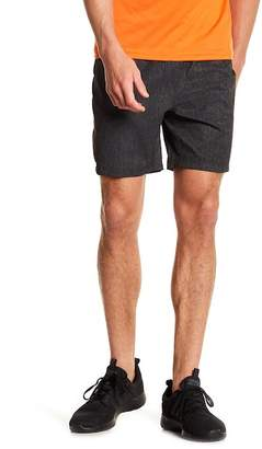 Joe Fresh Tech Drawstring Shorts