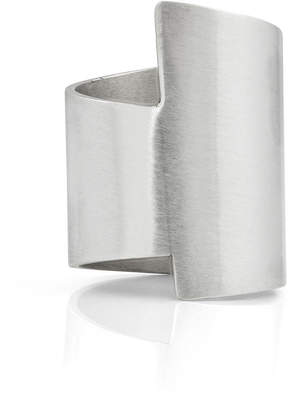 Bente Ring