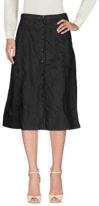 Bellerose 3/4 length skirt