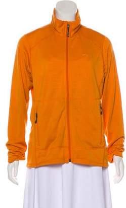 Patagonia Tonal Casual Sweatshirt