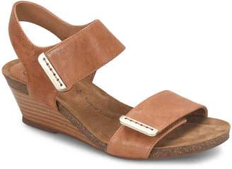 Sofft Verdi Wedge Sandal - Women's