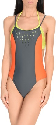 Speedo One-piece swimsuits - Item 47227172EI