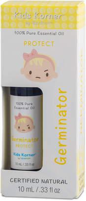 SpaRoom Kids Korner Germinator 10 Ml Essential Oil