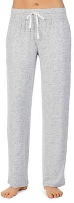 Donna Karan Jersey Lounge Pants