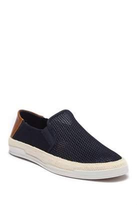 Steve Madden Surfari Slip-On Sneaker
