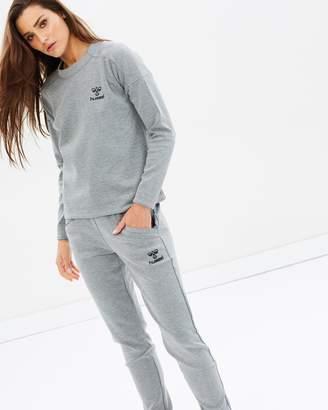 Hummel Classic Bee Women's Zion Sweatshirt