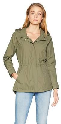 O'Neill Women's Gale Jacket