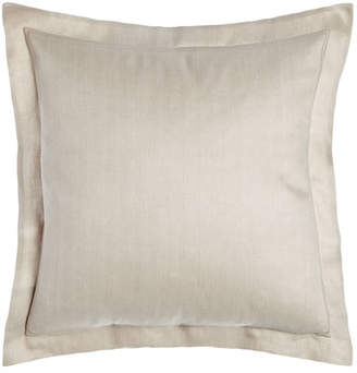 "Ralph Lauren Home Francoise Genevive Pillow, 20""Sq."