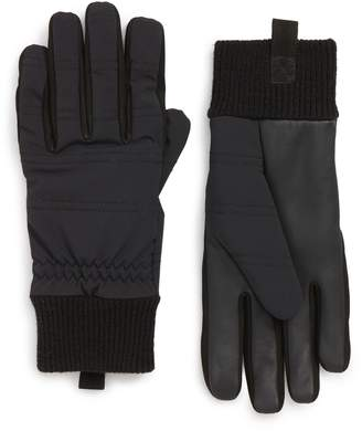 4762f5bc84ea95 Free Ship + Free Returns at Nordstrom · UGG All Weather Gloves