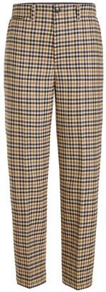 Closed Bertha Printed Pants