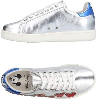 Disney Low-tops & sneakers - Item 11473536UM