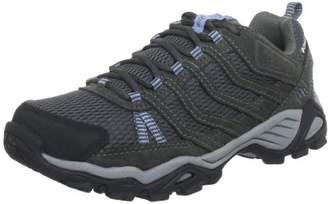 Columbia Helvatia Waterproof, Women Multisport Outdoor Shoes,(36 EU)