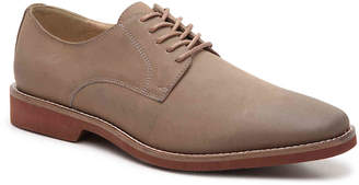 Unlisted Design 300912 Oxford - Men's