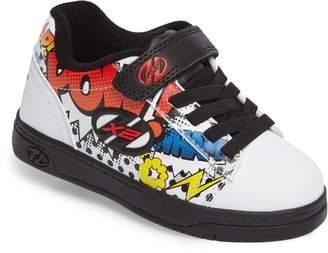 Heelys Dual Up X2 Comic Sneaker
