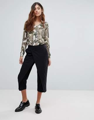 Vero Moda Layered Pants