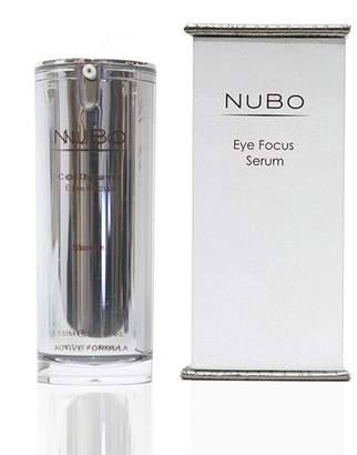Nubo Cell Dynamic Eye Focus Serum