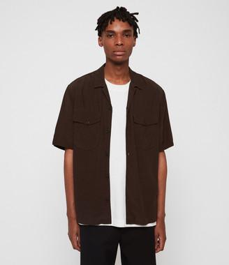 AllSaints Vestal Shirt