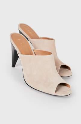 aece24d530 Joie Pink Women's Shoes - ShopStyle