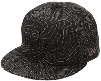 New Era 59fifty Goretex Hat