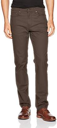 Dockers Jean Cut Slim Tapered Pants