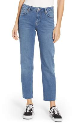 BDG Urban Outfitters Axel Straight Leg Jeans