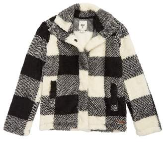 Billabong Artic Oasis Coat