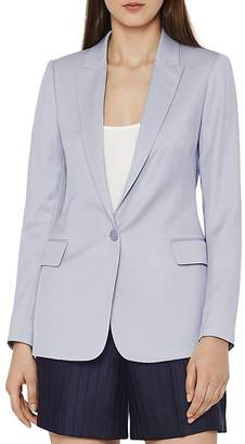 Reiss Etta Slim-Fit Blazer