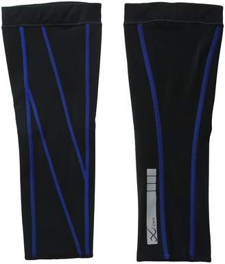 CW-X Stabilyx Calf Sleeves Athletic Sports Equipment