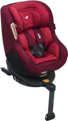 Joie Spin 360 Group 0+-1 Merlot Car Seat.