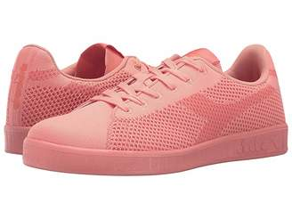 Diadora Game Weave Athletic Shoes