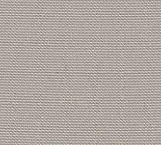 Pottery Barn Fabric by the Yard - Sunbrella® Outdoor Solid