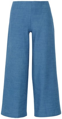 Solid & Striped Casual pants - Item 13180907RJ