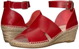 Eric Michael Bridget Women's Shoes