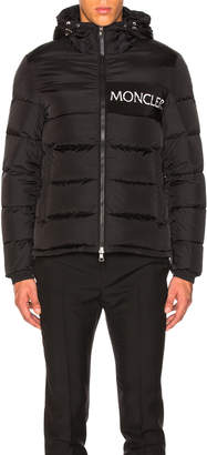 Moncler Aiton Jacket