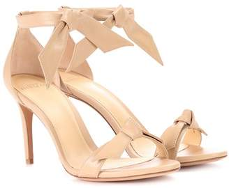 Alexandre Birman Dolores leather sandals