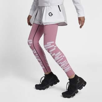 Nike ACG Women's Leg Sleeves