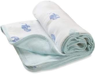 Aden Anais aden + anais Muslin Stroller Blanket