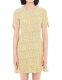 Faithfull The Brand Daphne Dress