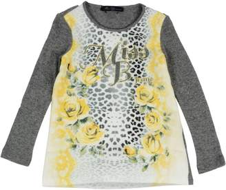 Miss Blumarine T-shirts - Item 37916136MV