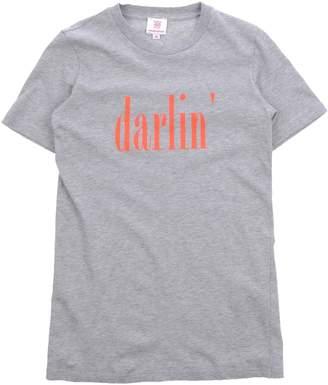 Mauro Grifoni T-shirts - Item 37937583NN