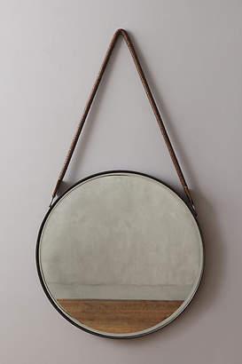 Anthropologie Sailor's Mirror