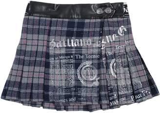 John Galliano Skirts - Item 35367821EC