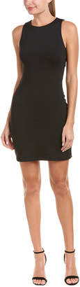 Susana Monaco Mica Sheath Dress