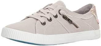 Blowfish Women's Fruit Sneaker