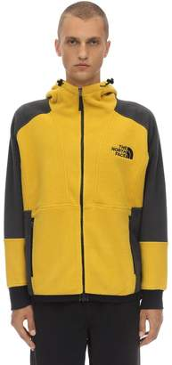The North Face 94 Rage Classic Zip-up Techno Hoodie