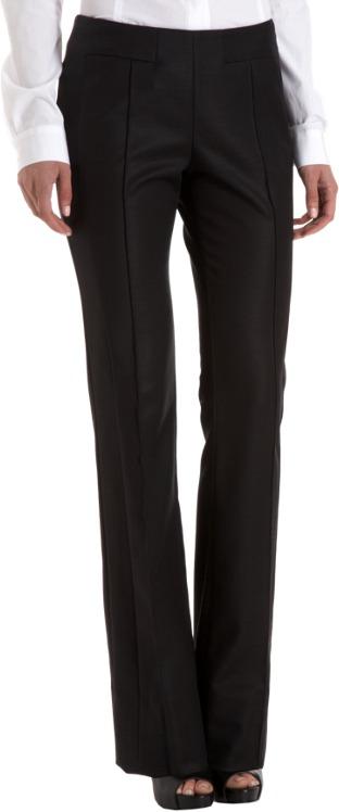 ICB Suit Pant
