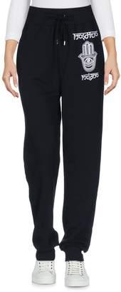 Moschino Casual pants - Item 13081501VB